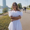 фото на странице Елена Синта