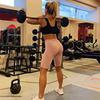 реклама на блоге Катерина Лаптева