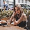 реклама у блоггера Виктория Вредная мода
