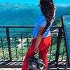 фото на странице nastena_prosha