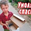 новое фото ekaterina_saibel