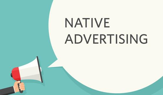 Скрытая реклама vs спонсорский контент