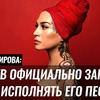 фотография reshetov_artur