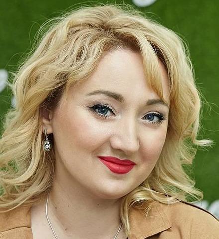 Блогер shishkina_evgenya_grand