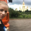 фото tatiana_kamazistka