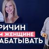 фото на странице vojevatov