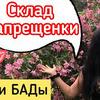 реклама у блогера mashageras