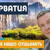 фотография andrei_mazulnitsyn