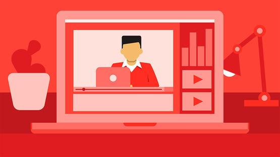 десять  фактов о YouTube 2019