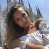 реклама в блоге Дарья Погадаева