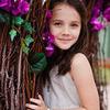новое фото Мансур Шангареев