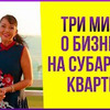 фотография madina_dmitriyeva