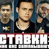 фотография sobolevv