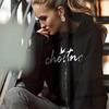 реклама в блоге Марта Фролова