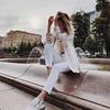 фотография Анна Александровна