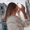 реклама у блоггера Анна Александровна