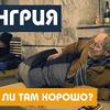 новое фото andrei_mazulnitsyn