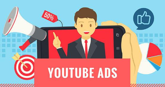 Рост маркетинга влияния на YouTube