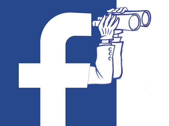 Facebook использует данные пользователей платформы Oculus