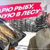 реклама в блоге abvgat