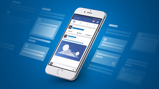 Facebook больше не порекомендует друзей