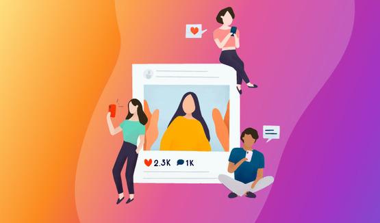Новые инструменты бизнес-аккаунтов в Instagram