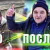 реклама у блогера ABRACADABRA TV