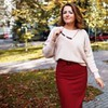 реклама на блоге Анна Френц