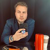 фото на странице Станислав Сильянов