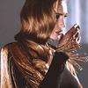 разместить рекламу в блоге Наталья Горожанова