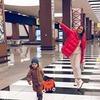 реклама у блоггера Маша Masha_mammasha