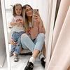 разместить рекламу в блоге Юля Melissa.mommy