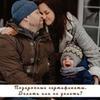 фото Алина Лашкина