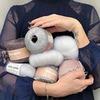 реклама в блоге Татьяна Шайдуллина