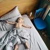 лучшие фото Евгения Волкова