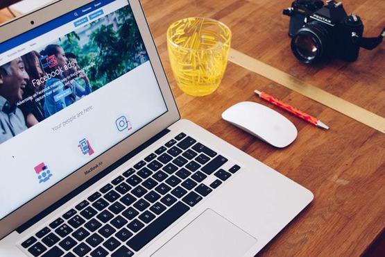 социальной сети Facebook исполнилось 15 лет