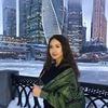 реклама у блоггера Лиана Галоян