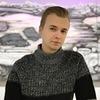 реклама у блоггера Алексей Романов