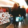 фотография vikapisareva