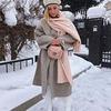 лучшие фото Виктория Платина