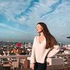 реклама у блоггера Диана Руденко
