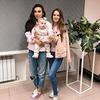 разместить рекламу в блоге Диана Руденко