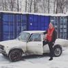 разместить рекламу в блоге Эльдар Бозиев
