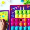фото на странице Ирина Creative_playroom