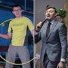заказать рекламу у блоггера Дмитрий Асеев