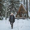 фотография Ярослав Шураев
