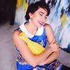 реклама на блоге Сона Land_stylist
