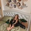 лучшие фото Кристина Балабекова