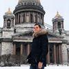 разместить рекламу в блоге Павел Покидко