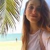 фото на странице Любовь Ярославцева